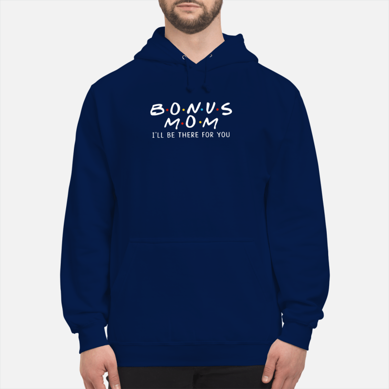 Seniors the one where they graduate 2020 Hoodie
