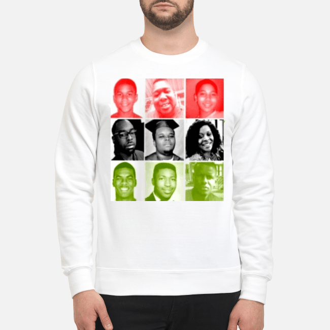 Ed reed hall of fame Sweater